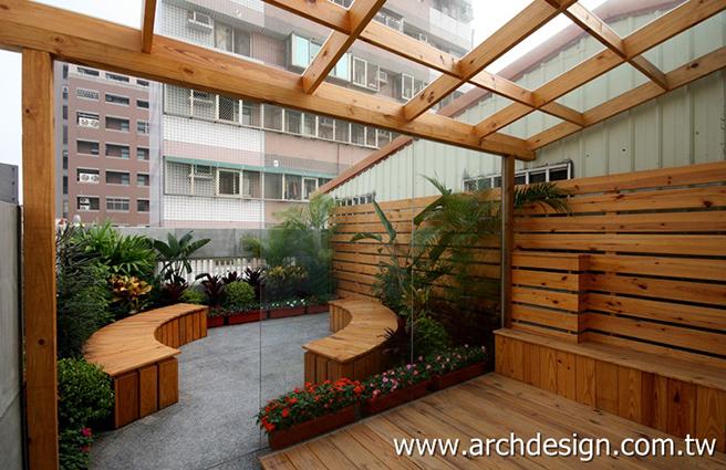 雅砌设计│室内设计商业空间设计建筑规划庭园造景